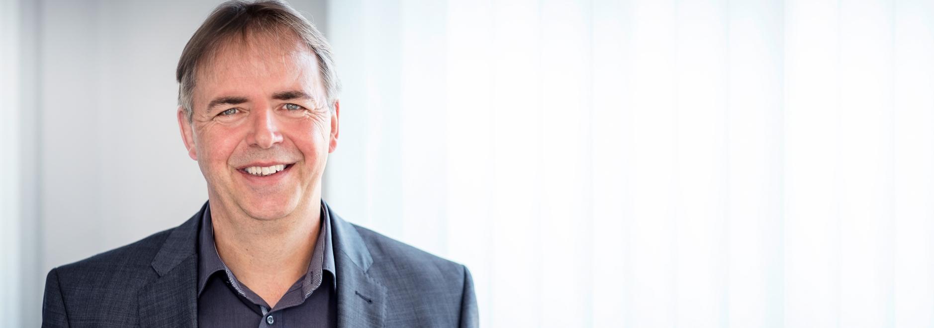 Schneider Team Ansatz Von Aktiven Rechnungsabgrenzungsposten In